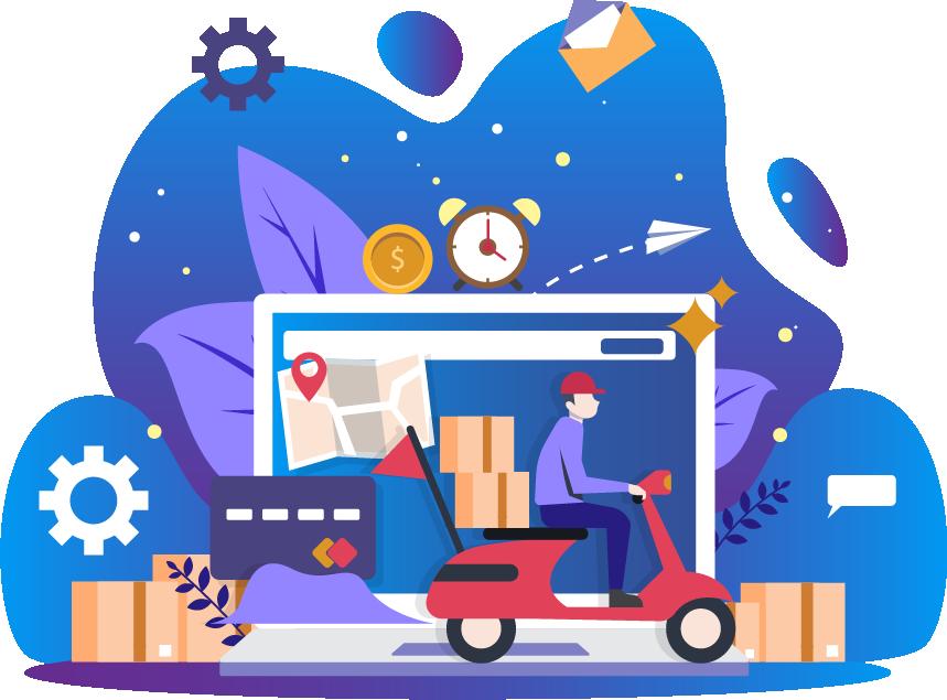 Logistia-logistics-management-software