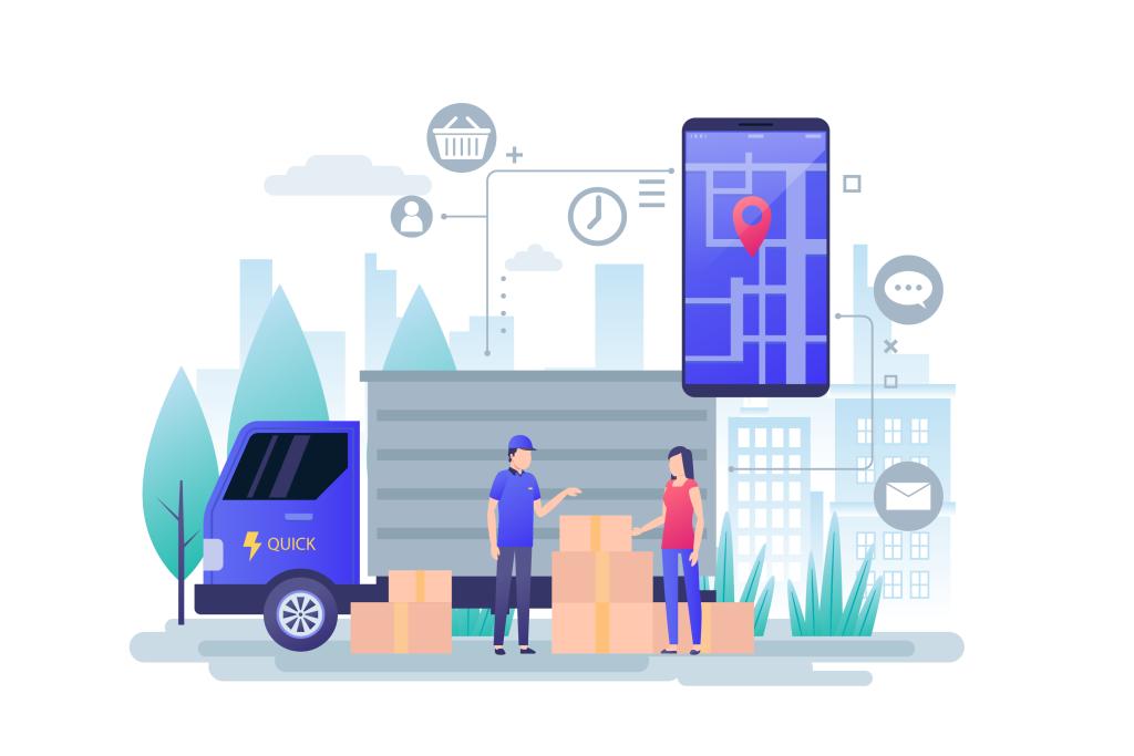 Logistia-software-de-management-logistica