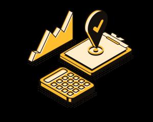 inventory-management-route-optimization-logistia